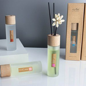 🌟 2 For $20 Aromatherapy Natural Diffuser